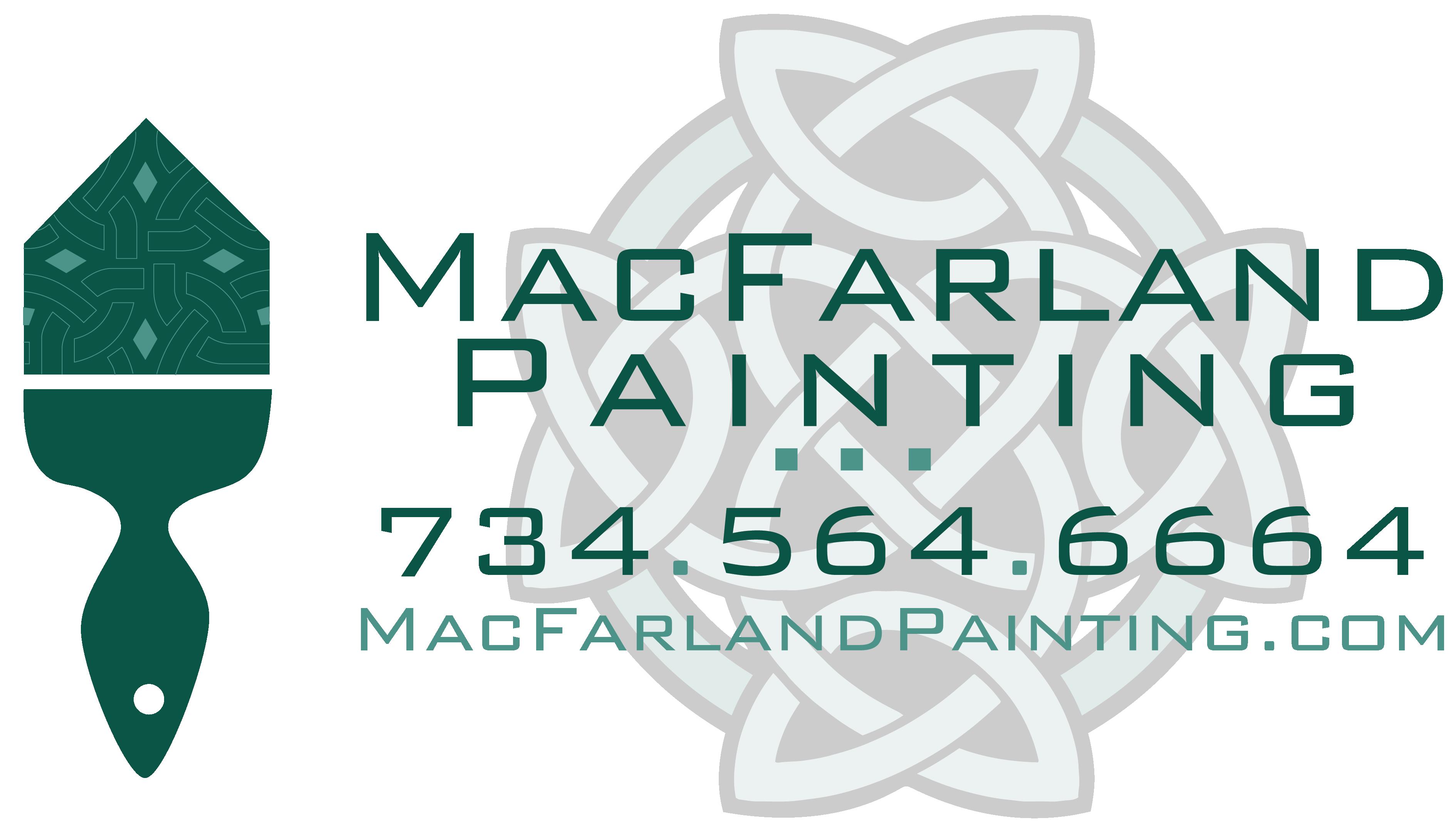 MacFarland Painting